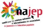 Missions éducatives à haute valeur éducatrice et sociale : les animatrices et les animateurs
