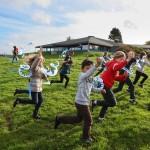Le BAFA, Quels effets sur les parcours d'engagement et d'autonomie des jeunes ?