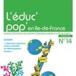 Education populaire et développement durable