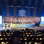 Recommandation de l'UNESCO sur l'apprentissage et l'éducation des adultes