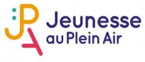 Invitations rencontres interrégionales JPA : Mixités
