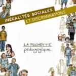 Inégalités sociales et discrimination