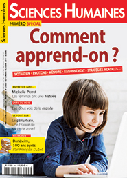 Comment apprend-t-on ?