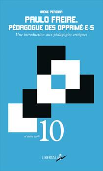 Paulo-Freire-pedagogue-des-opprime-e-s