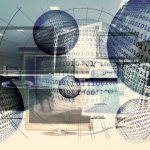 Colloque «les enjeux du numérique pour les liens sociaux et la démocratie sociale.