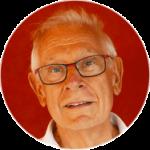 """Philippe Meirieu : """"Les colos ont des missions de service public"""""""
